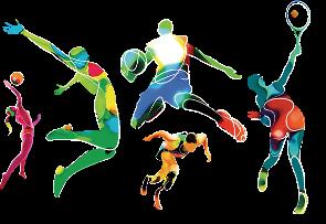 Risultati immagini per sport vari